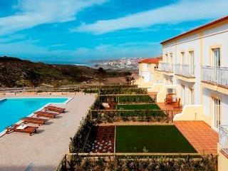 Villa I - Silver Coast Residence
