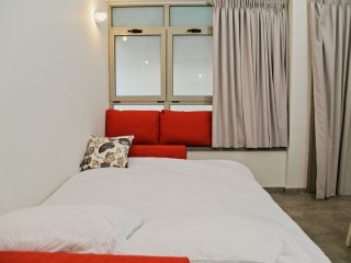New studio close to the seaside - Old Town - Jaffa