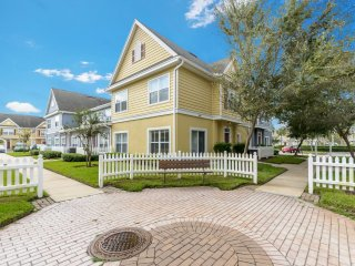 Amazing House! Seven Dwarfs - 2609GR