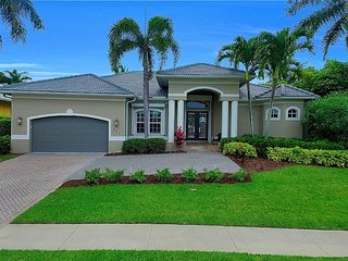 North Barfield Dr 293, Marco Island Vacation Rental