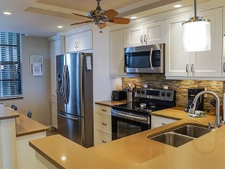 South Seas 3, 401 Marco Island Vacation Rental