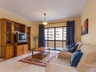 The Best Confort Apartment in Faro!