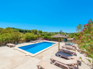 Dos hermosas casas con piscina! Ref. 222205