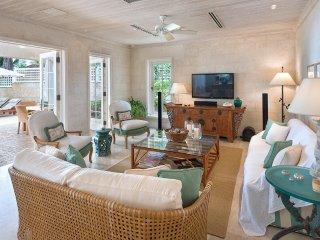 Latitude - Gibbes Beach Luxury