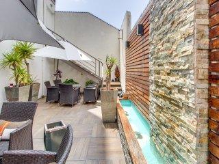 Hotel Costa Marfil Baquedano 306