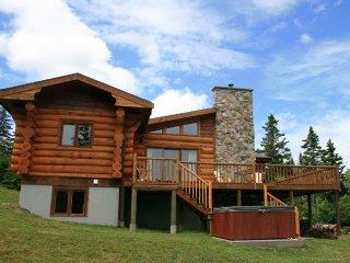 Castaway Ocean Lodge