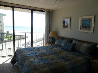 Great Ocean Views, Great Rates