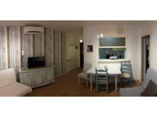 Apartamento Sevilla Centro Giralda