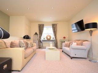 43198 Apartment in Cowbridge