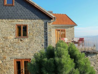 Holiday Villa in Douro Valley