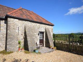 BASSE Cottage in Bath