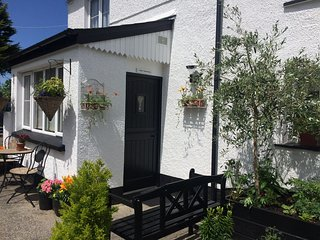 29287 Cottage in Bude