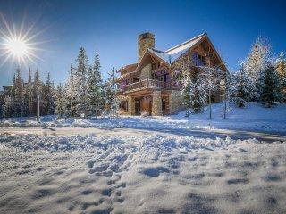 Spanish Peaks Homestead Cabin 19