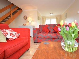 43467 House in Sheringham