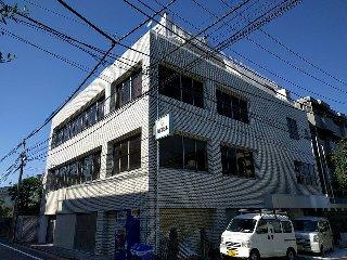Monthly dorm ,good access for Shinjuku & Harajuku