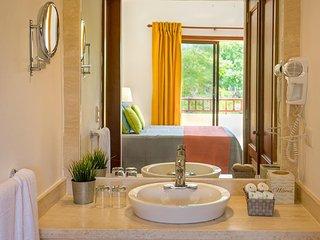 Punta Cana Bright Apartment ✔️