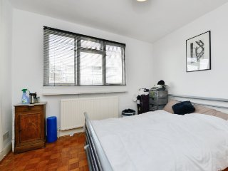 Lovely Double Room WEST HAMPSTEAD