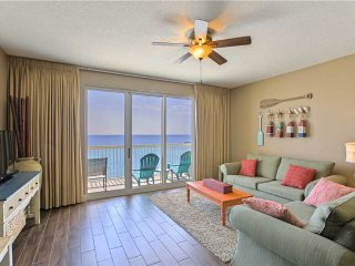 Calypso Resort & Towers 907W Panama City Beach