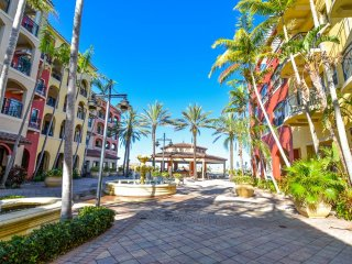 Esplanade 2-202 Marco Island Vacation Rental