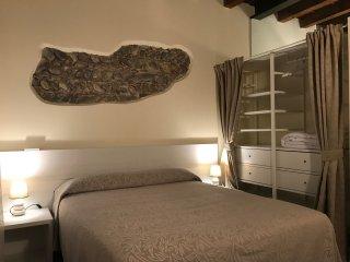 Appartamento Sciesa24a