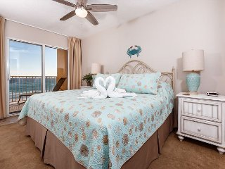 GD 412: Rejuvinate on the shores of the Emerald coast don't hesitate BOOK NOW