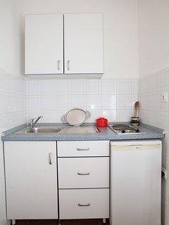A2(2): kitchen