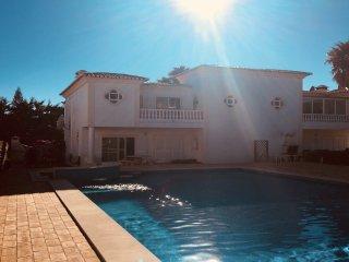 Casa Orquidea - New!