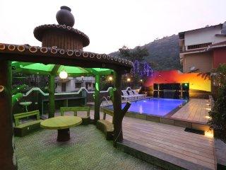 Aashiyaanaa villa'ROYAL'