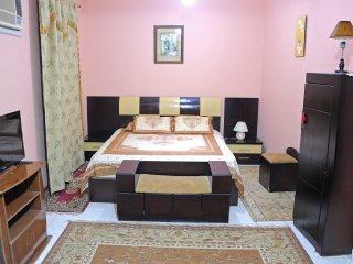 Egypttravelcc Hostel