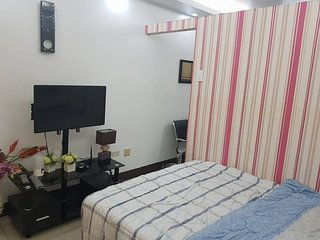 Philippines Property for rent in Visayas, Cebu City