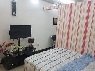 San Marino Residences - Condominium near SM Cebu Cebu