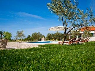 Villa Natura