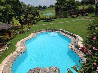 Calatagan's Private Resort Batangas
