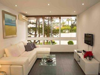 Moderno apartamento en el centro de Playa del Ingles