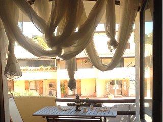 Appartamento Clipper Porto Cervo