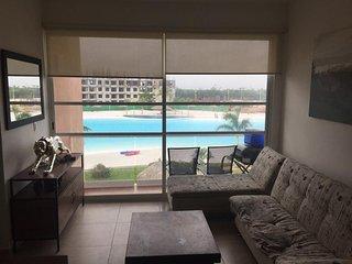 Diciembre 2017 Cancun