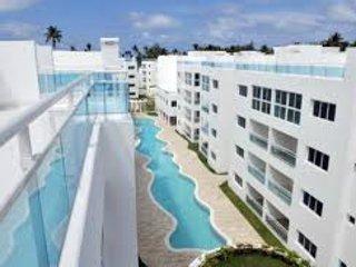 Dominican Republic Property for rent in La Altagracia, Bavaro-Punta Cana
