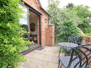 ABCEN Cottage in Evesham