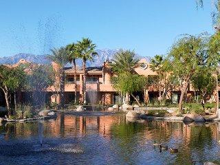 1 Bedroom Villa at Westin Mission Hills -  Thanksgiving, Nov 27-29