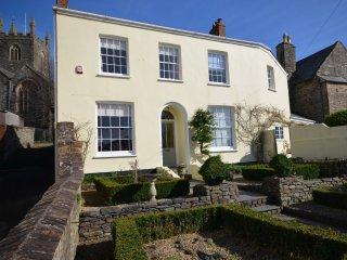 48998 Cottage in Barnstaple