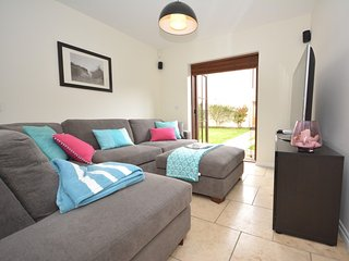50808 Apartment in Burry Port