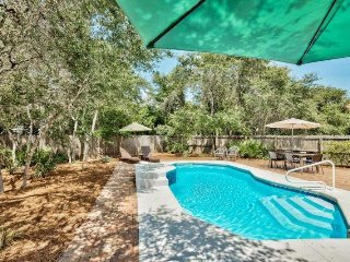 Memories on 30A - a Perfect Choice for your Families Affordable Vacation on 30A