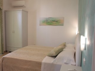 Bella Tropea Accommodation Emerald