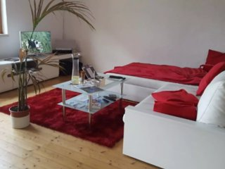 Romantic apartment 15 min. from Innsbruck
