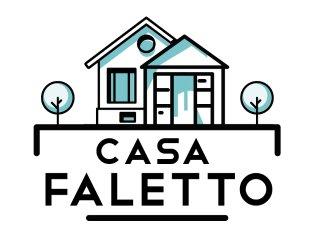 Casa de Huéspedes Faletto