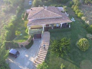 villa lolotha lux