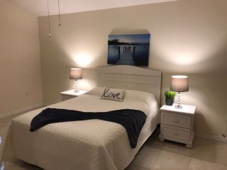 3 Bedroom/2 Bathroom Cumbrian Lakes (4695CL)