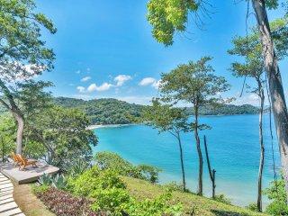 Luxury Private Villa Papagayo's Gulf- 5bed- 5.5bath