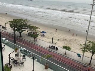 Balneario Camboriu Beira Mar