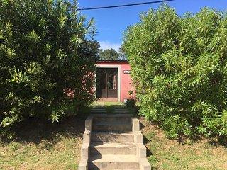 Casa en Manantiales, Departamento de Maldonado,Uruguay